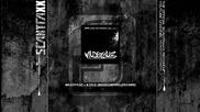 Scantraxx 043 - Wildstylez - K.y.h.u. (noisecontrollers Rmx)