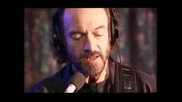 Jethro Tull - A New Day Yesterday Part 2