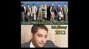 ork. Kristali & Amet- Mr. Shany 2012 Nowo