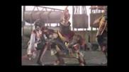 Samurai Warriors 2 - Orochi.flv
