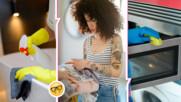 Супер хитри TikTok трикове за дома, които да пробвате сега