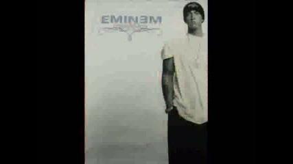 Dmx & Eminem