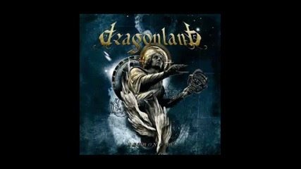 Dragonland - [06] - The Book of Shadows Part 4: The Scrolls of Geometria Divina