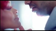 Rihanna ft Drake - Whats My Name ( Official Video ) New + lyrics + превод