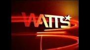 Eurosport - Watts Zap 02 (2004)