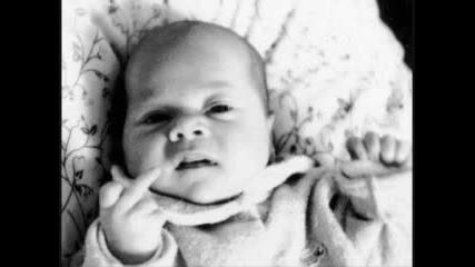 Бебенца - Големи Сладури