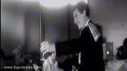Дони и Момчил с Теодосий Спасов - Утринна сянка (1995)