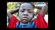 Foolbeat - Az bqh dete (haiti)