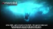 Титаник - урок за човечеството