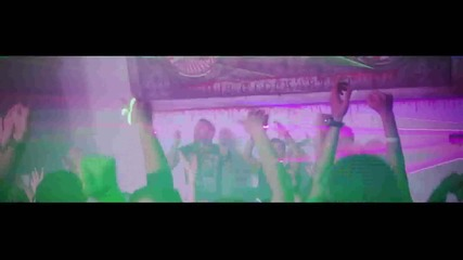 Румънски летен Hit(2011) Play & Win - ya Bb (official Video)
