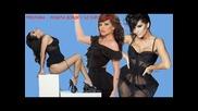Преслава - Лудата Дойде ( Dj Zapo Remix ) Vbox7