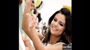 Selena Gomez// My Dilemma \