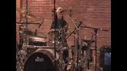 Korn С Joey - Неочаквано Добра Комбинация
