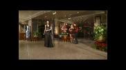 Teodora Stambolieva - Hubava Iana (oficialno video) tiankov tv