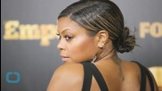 Video of Taraji P. Henson's Son Marcel Getting Pulled Over by Cops Seems to Challenge Empire Star's Claims of Racial Profiling