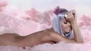 Превод Katy Perry Feat. Snoop Dogg - California Gurls ( Високо Качество )