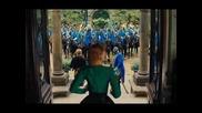 """""""Дивергенти 2: Бунтовници"""" оглави филмовите класации в Северна Америка"""