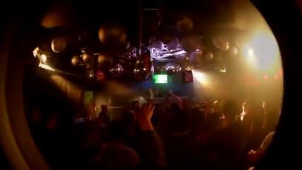 Bombs Away ! Electro _ Dubstep & Club Smashers