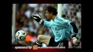 немски национален отбор - mondial 06