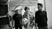 One Direction - Perfect [ Official Video ]