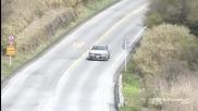 Nissan Skyline R34 - Nismo Z-tune