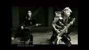 The Gazette - Filth In The Beauty