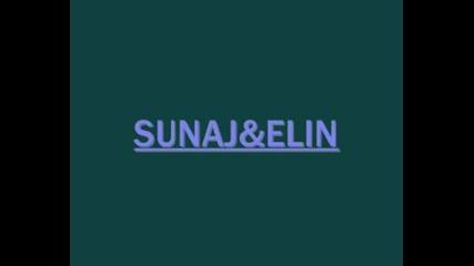 Sunaj & Elin - Onzi Fatalen Den Na Cigansk