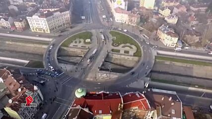 """В """"Офанзива"""" гостува Николай Урумов - за криворазбраната ни цивилизация"""
