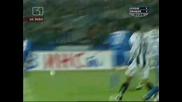 Levski - Udinese 2-1