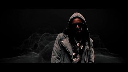 Eminem - No Love ft. Lil Wayne (official Hd Video)
