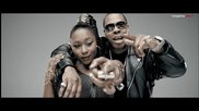 Hampenberg & Alexander Brown ft Busta Rhymes & Shonie - You're a star( Official) превод & текст