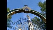 Манастира Валаам В Росия
