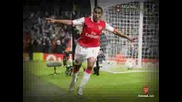 Arsenal Wallpapers.wmv