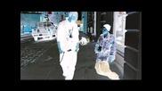 Fabolous - Body Ya [превод] (high quality)
