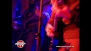 My Disorder: Искаме да поканим лидера на Foo Fighters в нашата банда