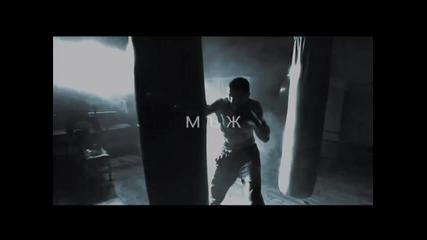 Деси Слава - Най-неправилният мъж ( Teaser )