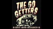 Go Getters - Blitzkrieg bop
