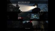 Cthulhu играе Left 4 Dead еп.1