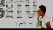 Carlos Baute - Vamo a la calle Lyric Video