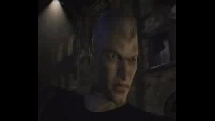 Tekken 3 - Bryans movie