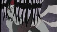 Soul Eater 51 Бг Суб Високо Качество
