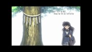 Inuyasha The Final Act - 03 bg subs