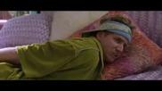 Malibu's Most Wanted / Страшилището на Малибу (2003) Целия Филм с Бг Аудио