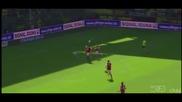 Марко Ройс-всички голове за 2012-2013