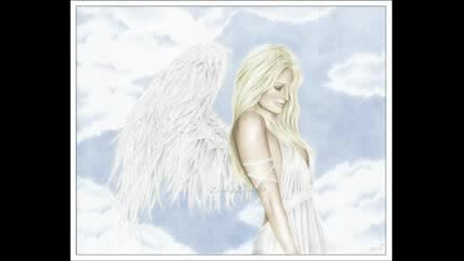Morandi - Angels /prevod/