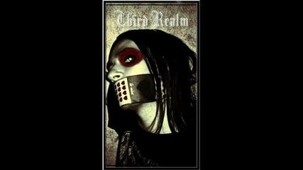 Third Realm - Forsaken