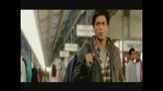 Veer Zaara - Do Pal