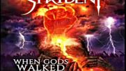 Strident - Above the Ashes