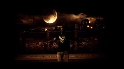 Massiv - Wenn Der Mond