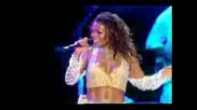 Janet Jackson Love Will Never Dowithout Yo